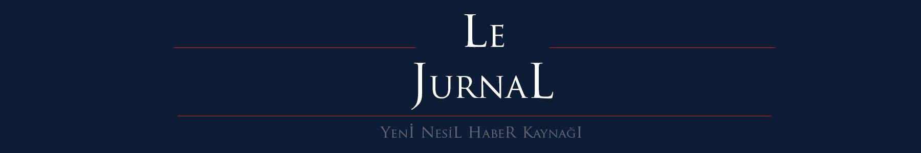 LeJurnal.com