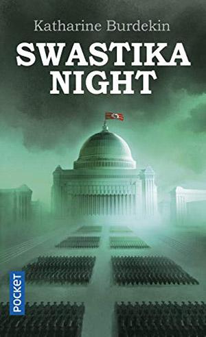 swastika_nights_katharine_burdekin