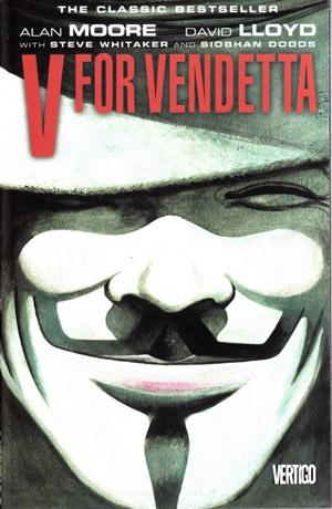 v_for_vendetta_alan_moore