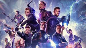 avengers_endgame_avengers_