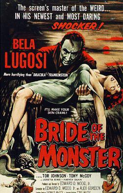 bride_of_monster_1955_ed_wood
