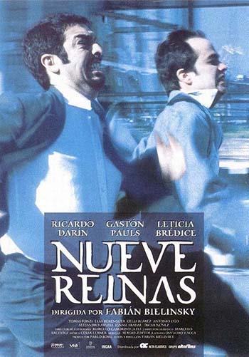 nueve_reinas_ricardo_darin