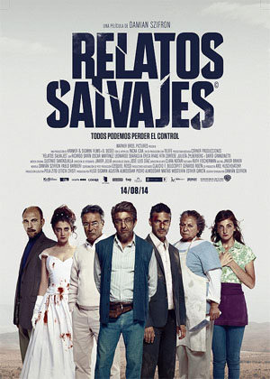 Relatos_salvajes_ricardo_darin