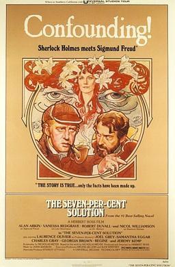 The_Seven_Per_Cent_Solution_1976