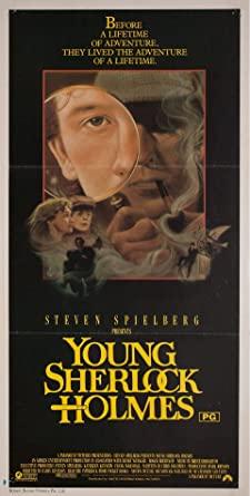 Young_Sherlock_Holmes (1985)