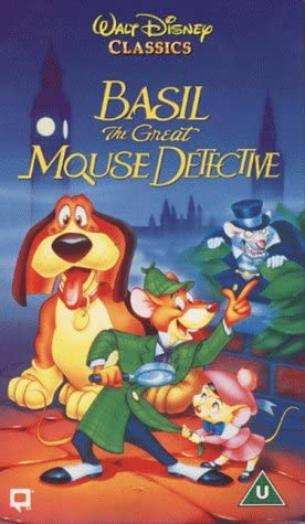 basil_the_great_mouse_detective_1986_sherlock_holmes
