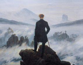 bulutlarin_uzerine_yolculuk_caspar_david_friedrich