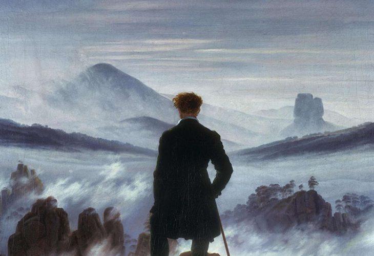 bulutlarin_uzerine_yolculuk