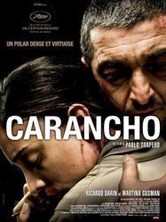 carancho_ricardo_darin