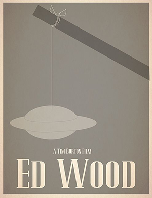 ed_wood-1994_tim_burton