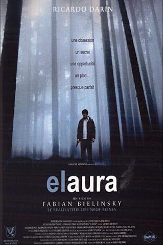 el_aura_ricardo_darin