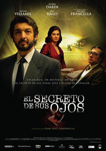 el_secreto_de_sus_ojos_ricardo_darin