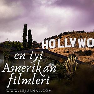 en_iyi_amerikan_filmleri