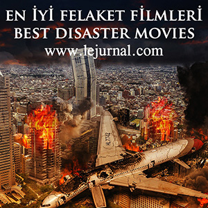 en_iyi_felaket_filmleri