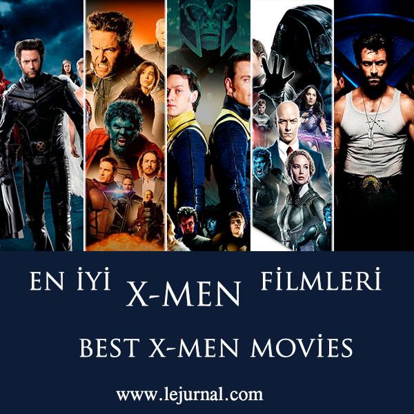 en_iyi_xmen_filmleri