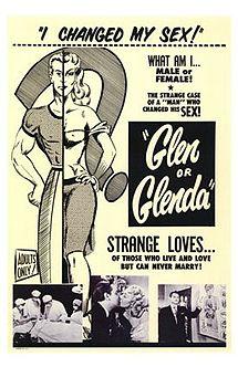 glen_or_glenda_1953_ed_wood