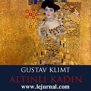 gustav_klimt-altinli_kadin