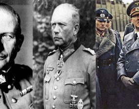 heinz_guderian_blitzkrieg