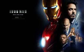 iron_man_2008