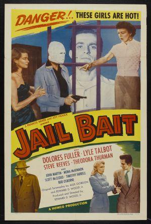 jail_bait_1954_ed_wood