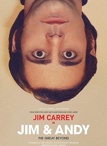 jim_andy_andy_netflix