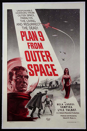 plan9_from_outer_space_1959