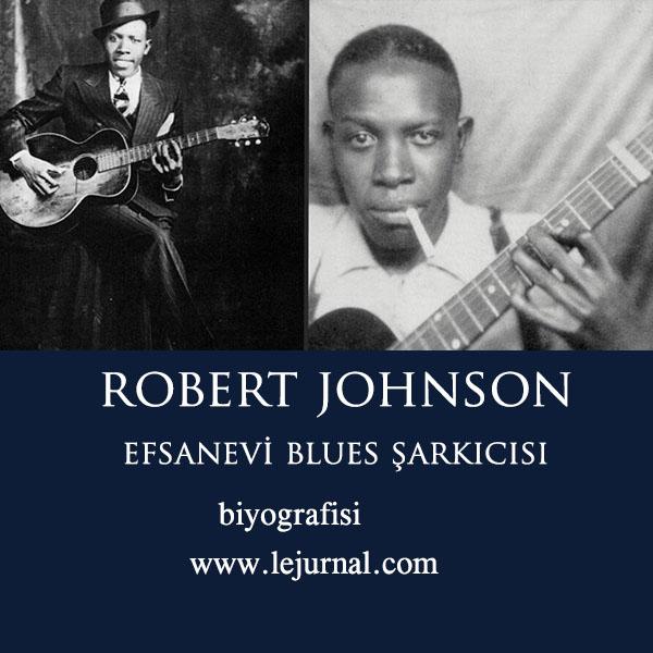 robert_johnson