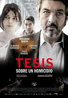 tesis_sobre_un_homicidio_ricardo_darin