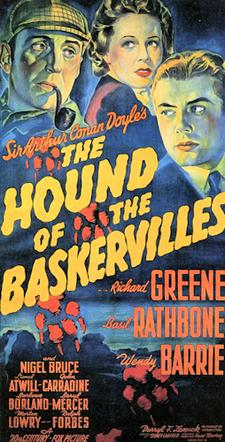 the_hound_of-baskervilles_1939_sherlock_holmes