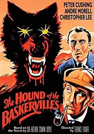 the_hound_of_baskerville_1959_sherlock_holmes