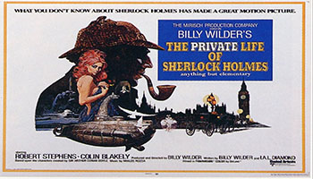 the_rivate_life_of_sherlock_holmes_1970