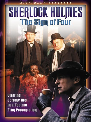 the_sign_of_four_1987