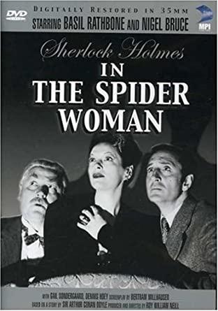 the_spider_woman_1943_sherlock_holmes