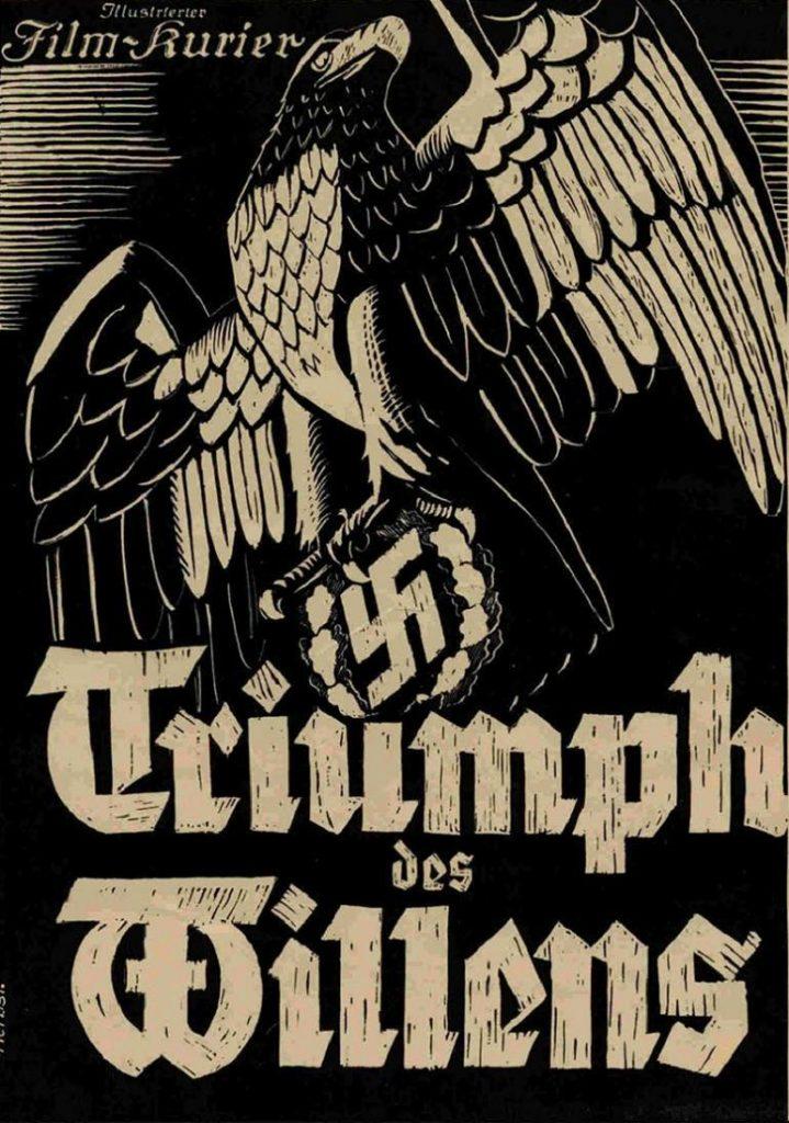 triumph_des_willens_iradenin_zaferi