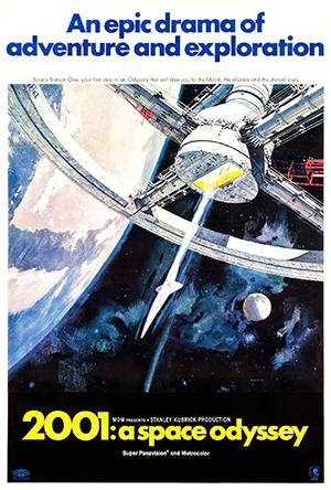 2001_A_Space_Odyssey_1968