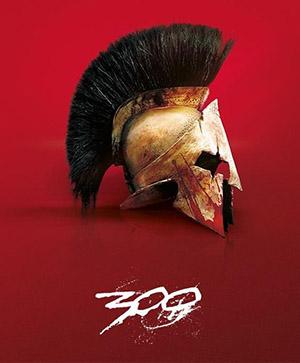 300_spartali