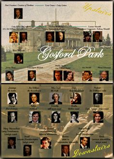 gosford_park_2001_clive_owen