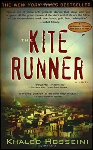 the_kite_runner