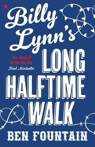 Billy-Lynns-Long-Halftime-Walk