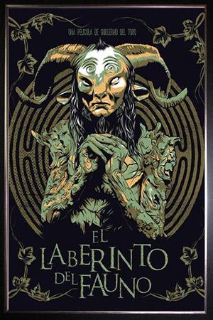 El_laberinto_del_fauno_2006