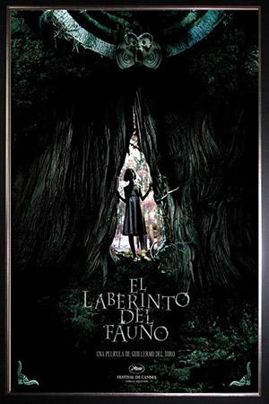 El_laberinto_del_fauno_2006_guillermo_del_toro