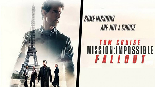 Mission-Impossible-Fallout_2018