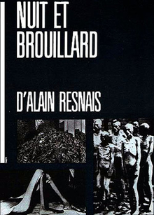 Nuit_et_brouillard_1956