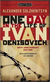 One_Day_in_the_Life_of_Ivan _Denisovich