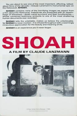 Shoah_1985