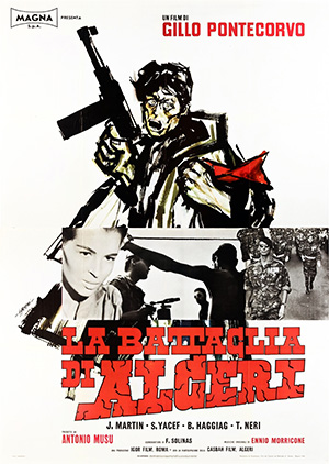 The_Battle_of_Algiers-1966