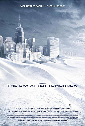 The_Day_After_Tomorrow_2004