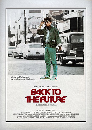 back_to_the_future_1985