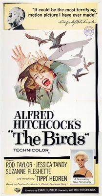 the_birds_1963