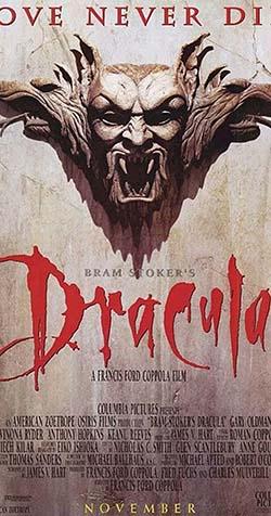 bram_stokers_dracula_1992